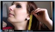 Janina Video 118 - Measurement News