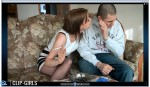 Anny Video 41 - Smoking Seduction 2