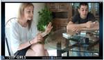 Anny Video 56 - Crazy Remote Control 2