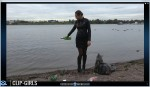 Macy Video 1 - The Contaminated Baltic Sea